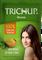 Trichup Henna, 100gr - качественная индийская хна для волос и мехенди - фото 8031