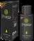 Масло для волос Shyamla, 100ml - фото 8058