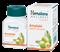 Amalaki (Амалаки) - содержит в 30 раз больше витамина C чем апельсин! - фото 9083