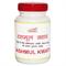Dashmool Kwath (Дашмул Кват) - для здоровья лимфатической системы - фото 9084