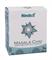 Masala Chai (Масала чай) - черный индийский чай со специями, 70 гр - фото 9583